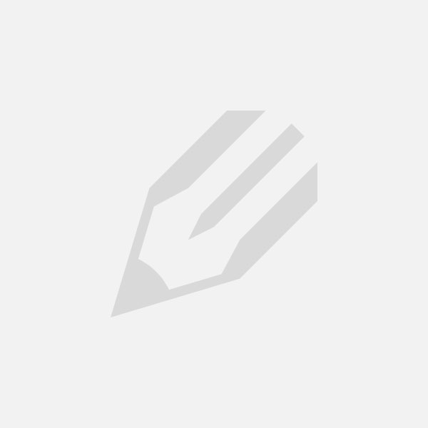 test for xml sitemap