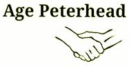 Age Peterhead